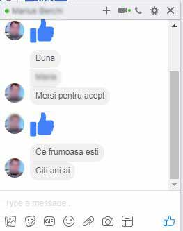 Cum sa nu deschizi pe facebook